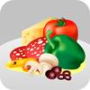 Продукты питания. Производство